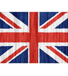 United Kingdom Consumer Email Database 1